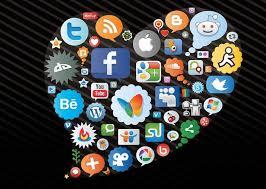 AI in Social Media Market May Set New Growth: Google, Facebo'