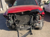 Chuy's AutoBody And Collision