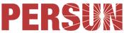 Company Logo For Persun'