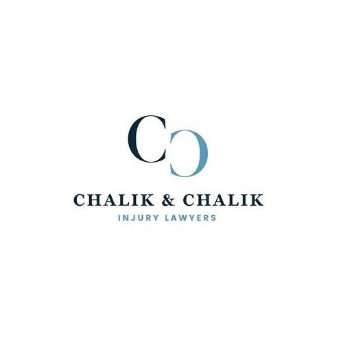Company Logo For Chalik & Chalik Injury Lawyers'
