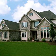 Residential Real Estate Broker'