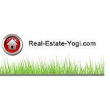 Real-Estate-Yogi Logo