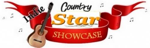 Country Star Showcase to be held during CMA Fest'