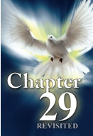 Chapter 29 Revisited'