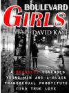 Boulevard Girls'