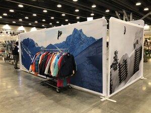 Trade Show Displays'