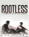 Rootless'