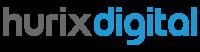 Hurixdigital Logo