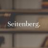 SEITENBERG LLC