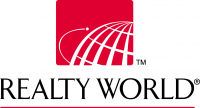 Realty World Inc. Logo