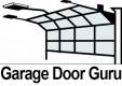 Company Logo For Professional Garage Door Installation Servi'