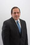 Richard G Dragotta, Registered Principal'