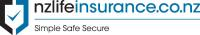 Company Logo For NZ Life Insurance'