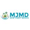 Medical Marijuana Card - Newport Beach Online Evaluation