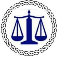 The Groce Firm PLLC Logo