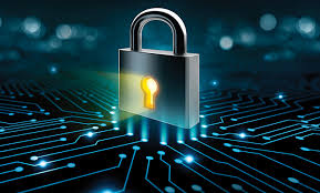 Financial Services Cybersecurity Systems and Services Market'