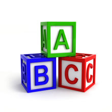 Company Logo For Lil Scholars Preschool'