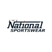 National Sportswear of Belleville, NJ Logo