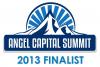 Angel Capital Summit'
