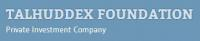 Company Logo For Talhuddex Foundation'