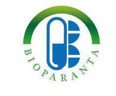 BioParanta, Inc.'