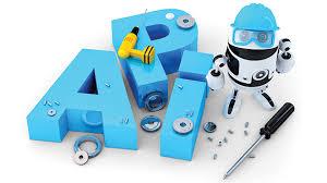 API Management Software Market'