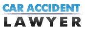 car accident lawyer'