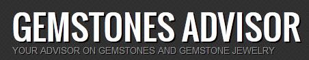 gemstones advisor'
