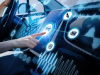 Automotive IoT Market'