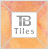 Company Logo For TB Tiles LLC'