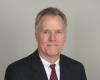 Tim Kowalski   FinPay CEO and President'