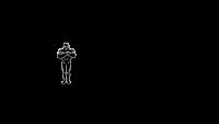 The Vault Publishing Logo