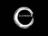 Glowzoo Records Logo