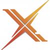 EvoluXion Y LLC