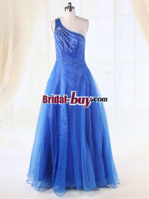 Bridal-buy.com, All Prom Dresses up to 40% off'