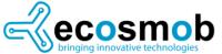 Ecosmob Technologies Pvt. Ltd. Logo