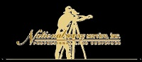 National Survey Service Inc Logo
