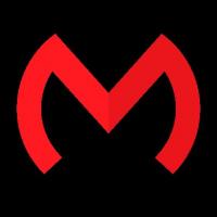 Mega Tech Mobile Logo