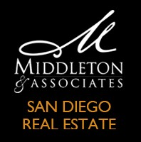Company Logo For Middleton and Associates Realty'