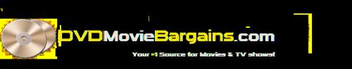 DVDMovieBargains'
