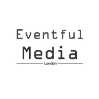 Eventful Media Logo