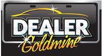 Dealer Goldmine'