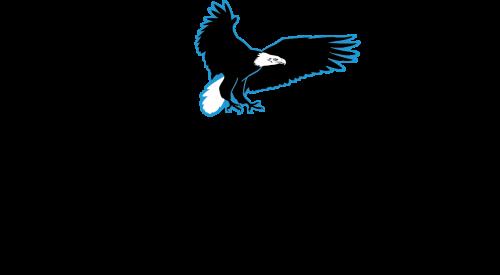 Company Logo For America's National Parks'