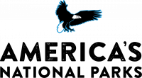 America's National Parks Logo