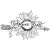 Bohemian Heart Boutique