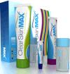 clear skin max reviews'