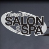 Maison Fritz Salon And Spa Stoney Creek