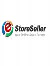 E-Store Seller : Big Commerce Store Design