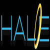 Haloe Health