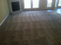 Apex carpet cleaning